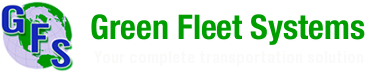 Green Fleet Systems